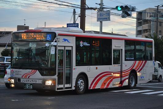 時刻 バス 帝 表 産 帝産湖南交通|バス時刻表やバス停検索|路線バス情報