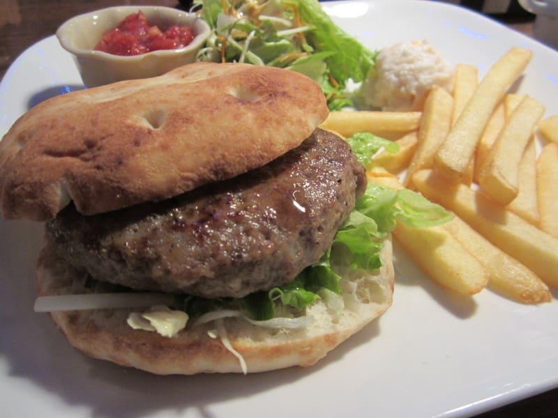 Burger1_109