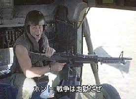 https://blogimg.goo.ne.jp/user_image/2a/b1/bf63fc99405b45c27b624a62238b2e9c.jpg