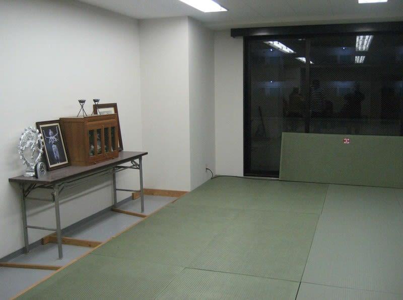 Yoshikawa_006