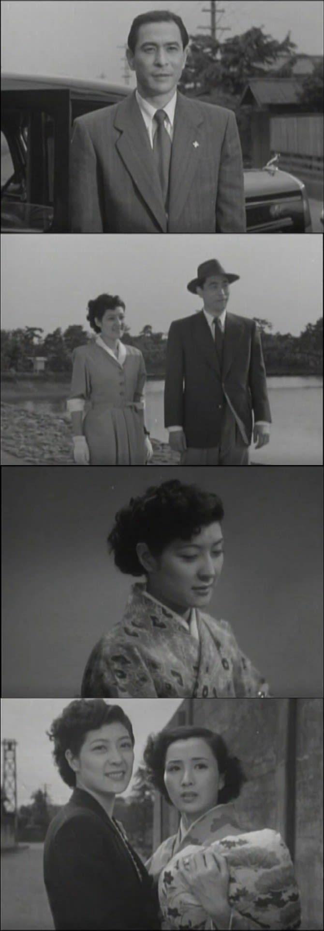 ☆5月5日 映画「恋しかるらん」を見た - 花椿夕月の『雪*星*さざれ石』