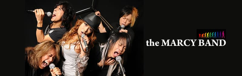 Ma_top2012