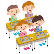 「三角食べは日本人のマナー? ←この記事ど」の質問画像