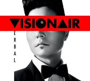 Verbal_visionair