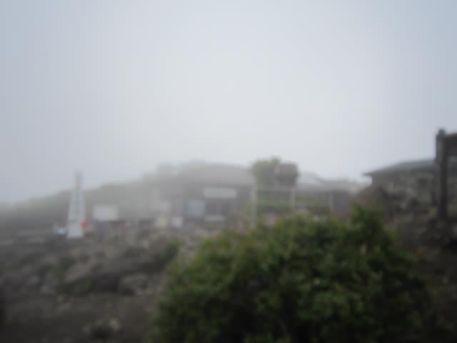 https://blogimg.goo.ne.jp/user_image/2a/f2/58319362ab40437182a2a1ddbfd84bef.jpg
