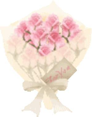 Rosebk01