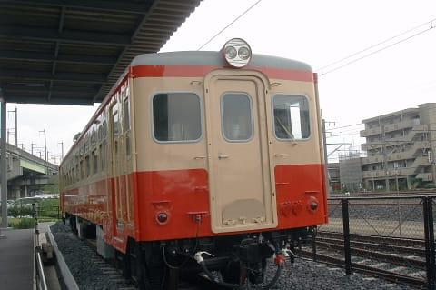 0027tetsudou