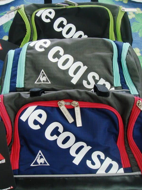 Lecoqbag2