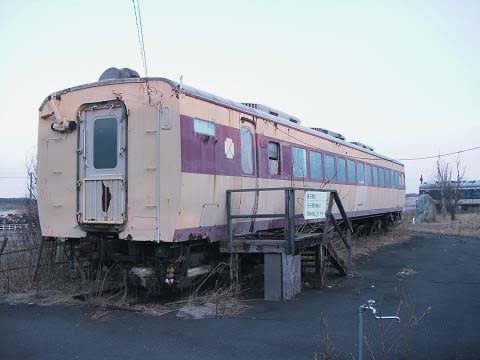 サロ481門別町s