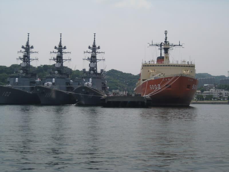 Ship_028