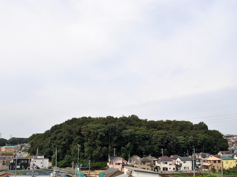 09月30日 根岸台