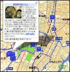 goo地図ブログ