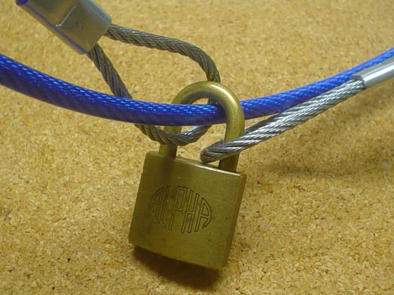 Wire_lock