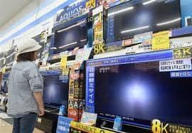 2017 08 29 「『兵器』が日本を越えた意味大きい」【岩淸水・保管記事】