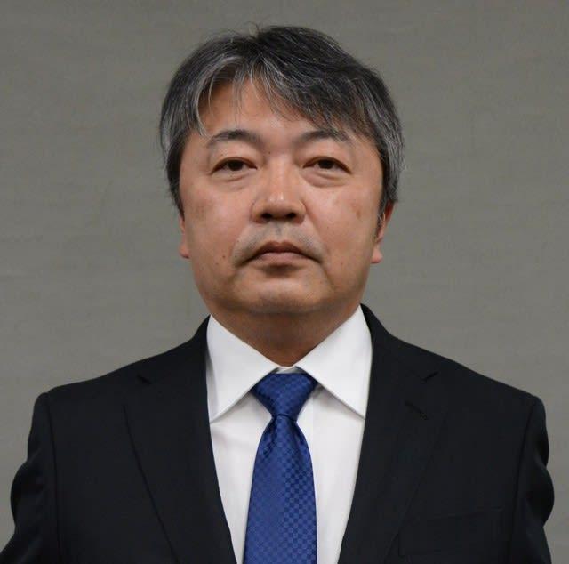 立憲民主党 セクハラ報道の青山...