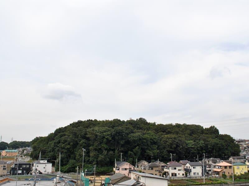 09月27日 根岸台