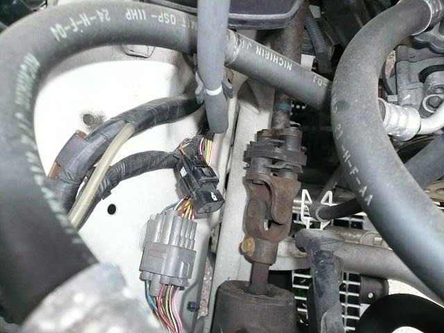 レジスタ イグニッション スズキの名機K6A型エンジンとは?F6A型との違いやチューニングまでご紹介