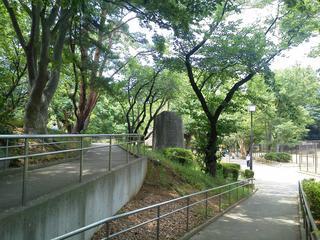 ドーム 千葉 公園