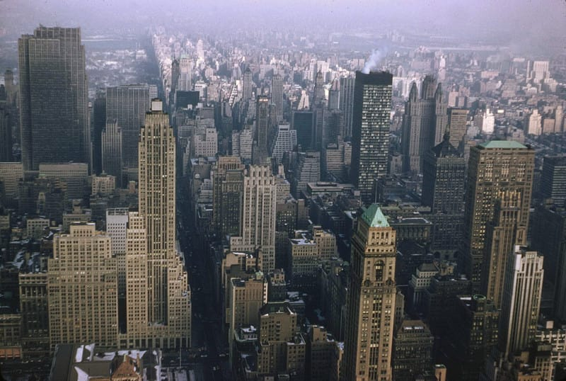 12_nyc_from_empire_state_building_1