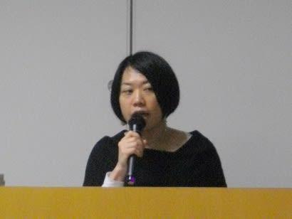 チェルノブイリ原発事故の記憶と観光地化 - 田舎おじさん 札幌を見る ...