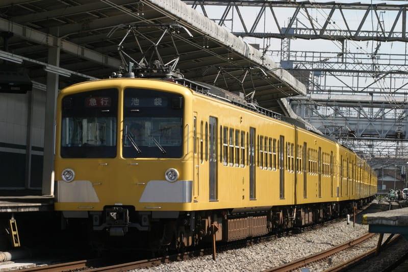 Seibu289f01