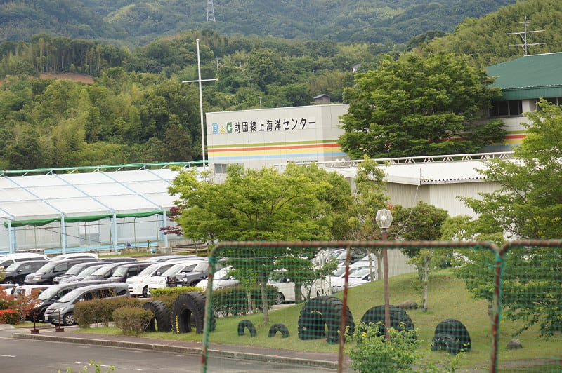 鹿児島県軟式野球連盟【学童部】