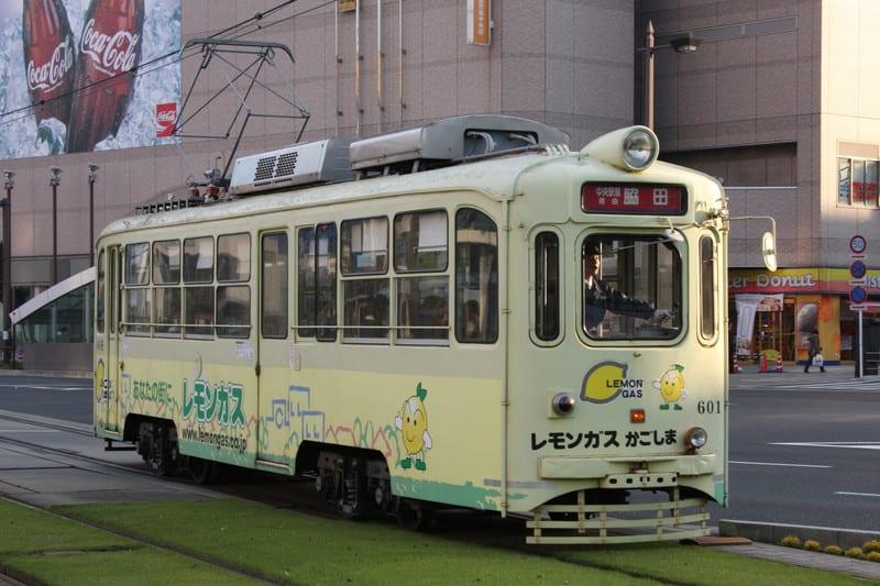 Kagoshima60101