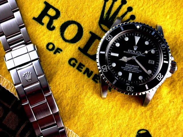 Rolex1470rolex