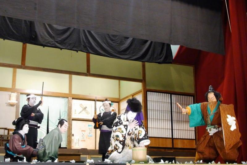 Sugawaradenjuterakoyanodan2012sprin