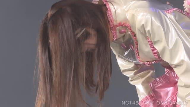 NGT48山口真帆さん暴行事件を素材にした「フィクション❗」ですよ ...