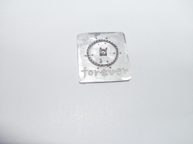 P2160014