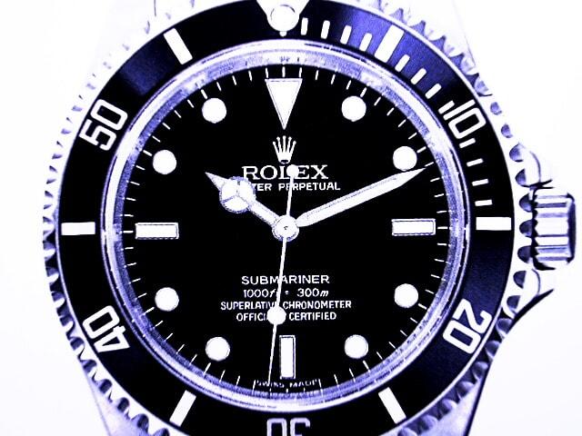 Rolex2041rolex