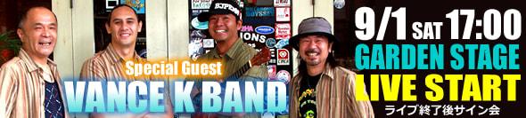 Vance_k_band