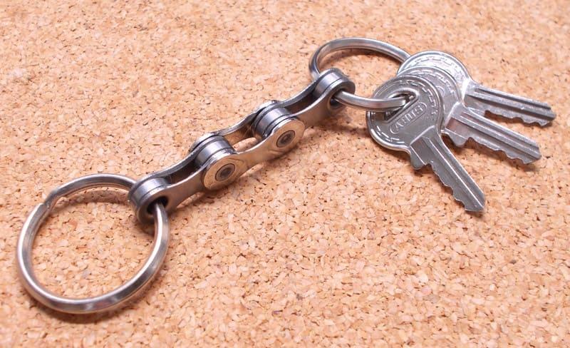 Keyholder_06