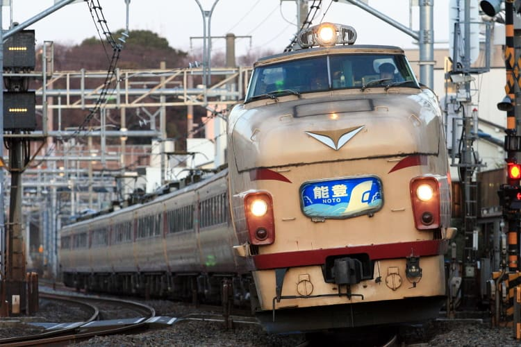 Jr 西日本 定期 定期運賃検索(マイ・テイキ):JRおでかけネット