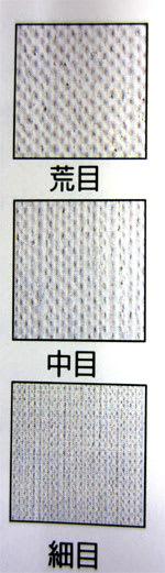 2013_5_10_03