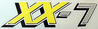 Rex05
