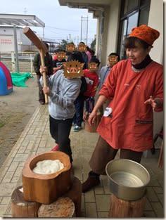 2018 永和児童館餅つき(1222)_181224_0027S