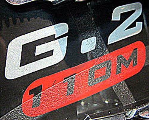 Gar05