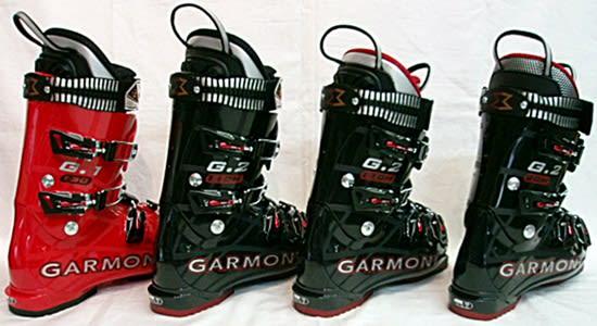 Gar02
