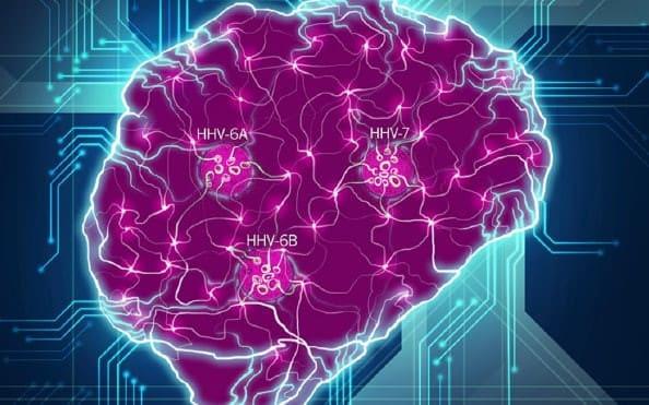 アルツハイマー病の発症原因はヘ...