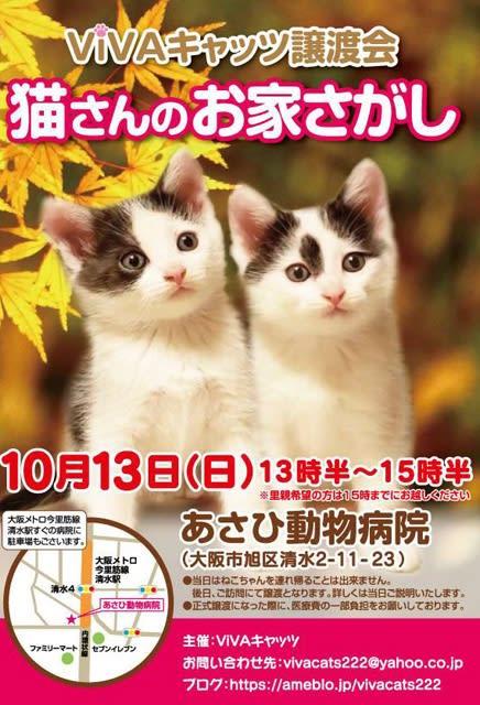 おうち 大阪 の ペット ペットの仏壇、ペット供養、仏具、骨壷、位牌の通販ショップ【ディアペット】