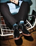 T_men_shoes