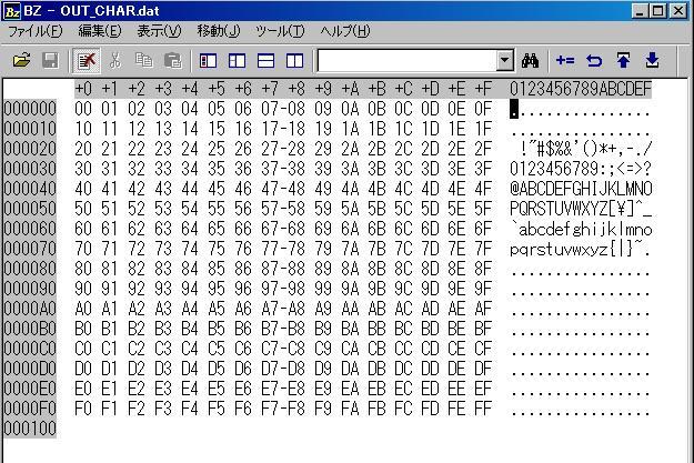 COBOL のブログ記事一覧 汎用機メモっとくか