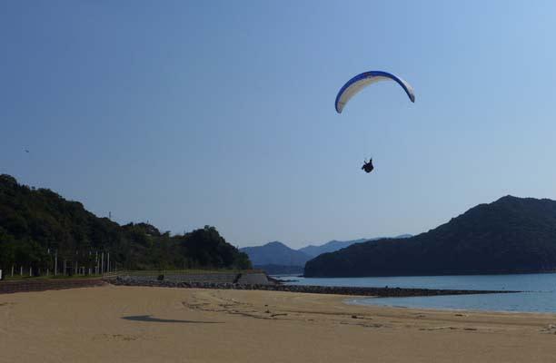 Landing_on_beach