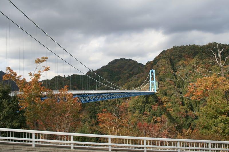 Hashizenkei_4733