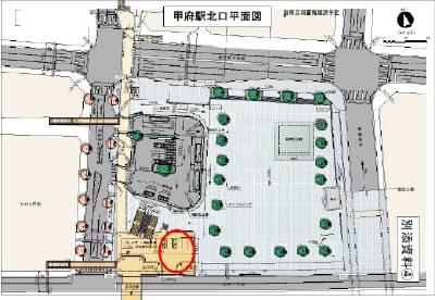 Kitaguchi_map0905_680