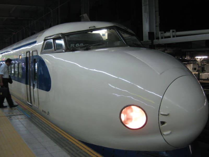 Kyushu_072