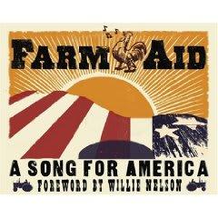 Farm_aid
