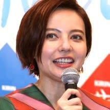 2017 03 24 大人の政治は、姦淫的なのか、【わが郷・政治】